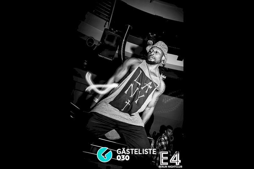 https://www.gaesteliste030.de/Partyfoto #48 E4 Club Berlin vom 11.09.2015