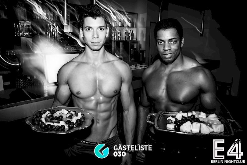 https://www.gaesteliste030.de/Partyfoto #10 E4 Club Berlin vom 11.09.2015