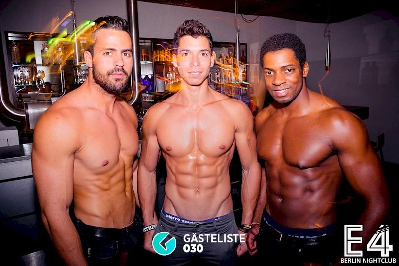 https://www.gaesteliste030.de/Partyfoto #12 E4 Club Berlin vom 11.09.2015