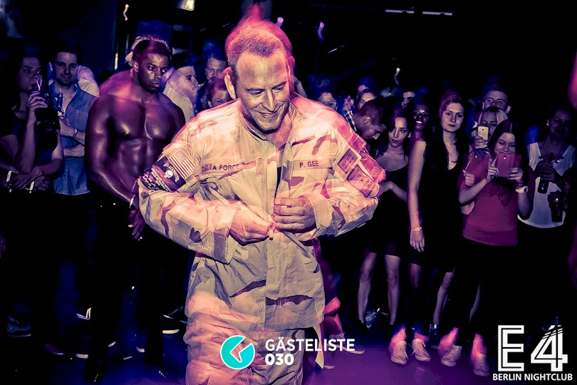 https://www.gaesteliste030.de/Partyfoto #29 E4 Club Berlin vom 11.09.2015