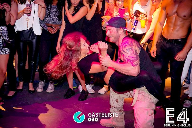 https://www.gaesteliste030.de/Partyfoto #92 E4 Club Berlin vom 11.09.2015
