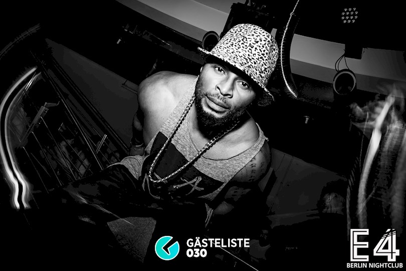 https://www.gaesteliste030.de/Partyfoto #97 E4 Club Berlin vom 11.09.2015