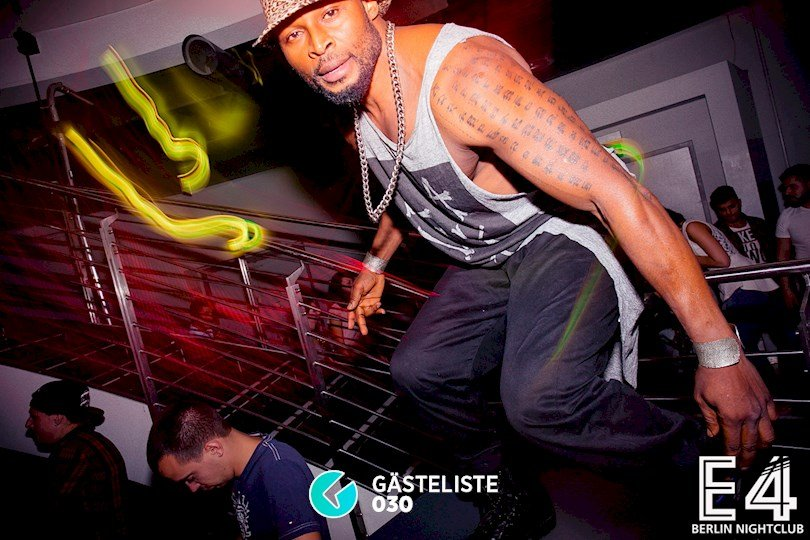 https://www.gaesteliste030.de/Partyfoto #76 E4 Club Berlin vom 11.09.2015