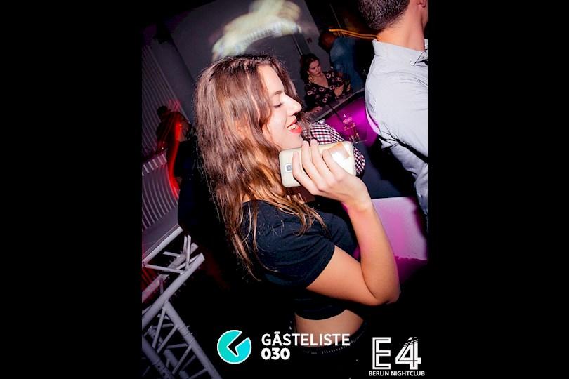 https://www.gaesteliste030.de/Partyfoto #51 E4 Club Berlin vom 11.09.2015