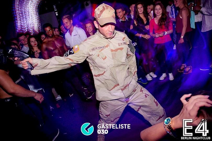 https://www.gaesteliste030.de/Partyfoto #60 E4 Club Berlin vom 11.09.2015