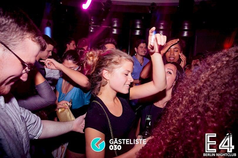 https://www.gaesteliste030.de/Partyfoto #77 E4 Club Berlin vom 11.09.2015