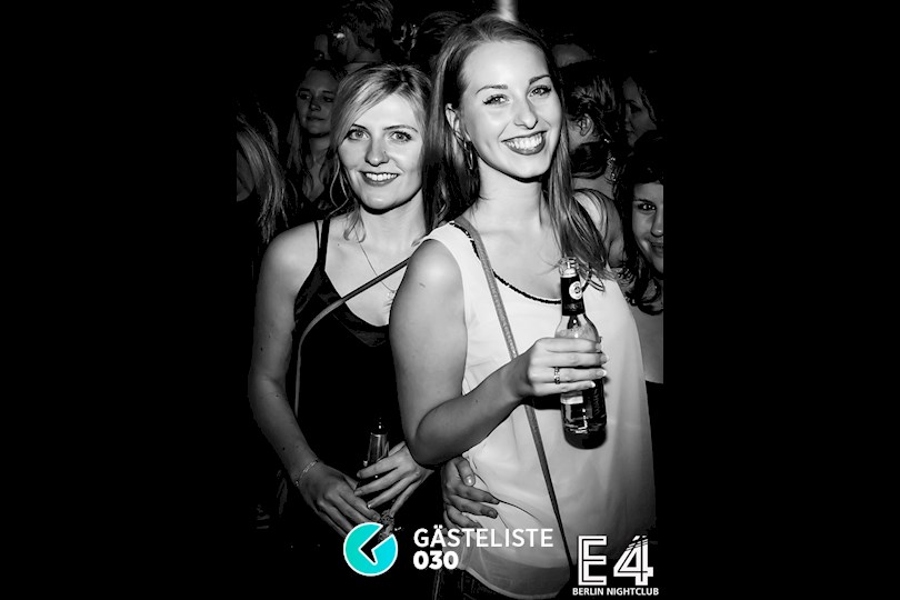 https://www.gaesteliste030.de/Partyfoto #82 E4 Club Berlin vom 11.09.2015