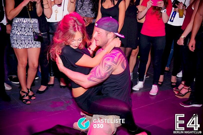 https://www.gaesteliste030.de/Partyfoto #31 E4 Club Berlin vom 11.09.2015