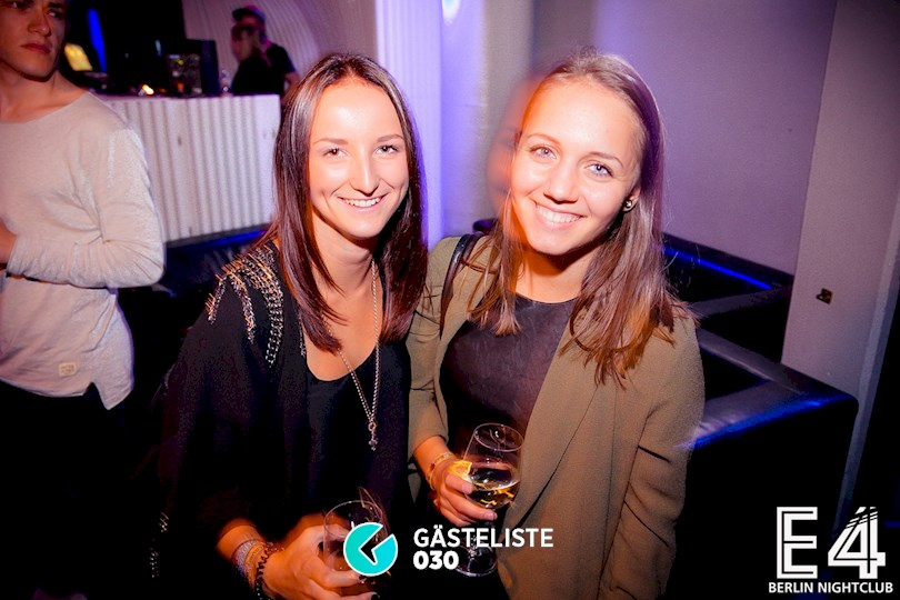 https://www.gaesteliste030.de/Partyfoto #30 E4 Club Berlin vom 11.09.2015