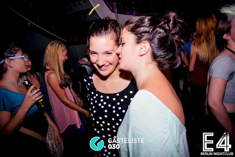 https://www.gaesteliste030.de/Partyfoto #64 E4 Club Berlin vom 11.09.2015