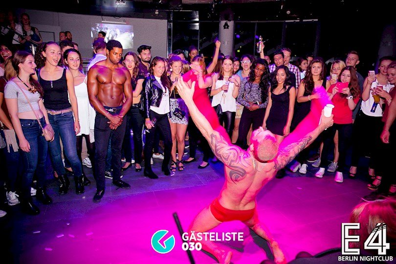 https://www.gaesteliste030.de/Partyfoto #94 E4 Club Berlin vom 11.09.2015