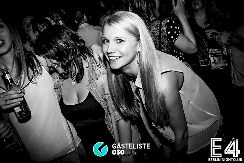 https://www.gaesteliste030.de/Partyfoto #95 E4 Club Berlin vom 11.09.2015