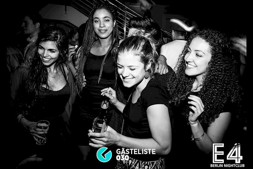 https://www.gaesteliste030.de/Partyfoto #6 E4 Club Berlin vom 11.09.2015