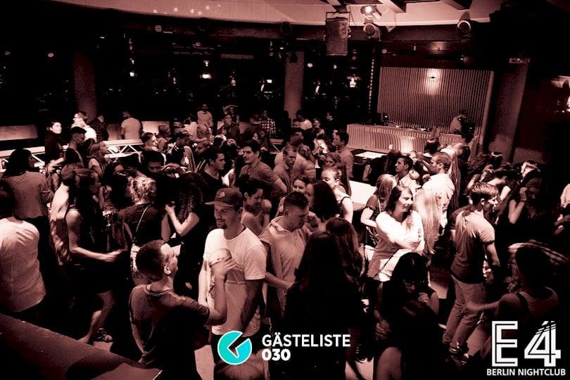 https://www.gaesteliste030.de/Partyfoto #87 E4 Club Berlin vom 11.09.2015