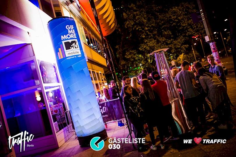 https://www.gaesteliste030.de/Partyfoto #160 Traffic Berlin vom 04.09.2015