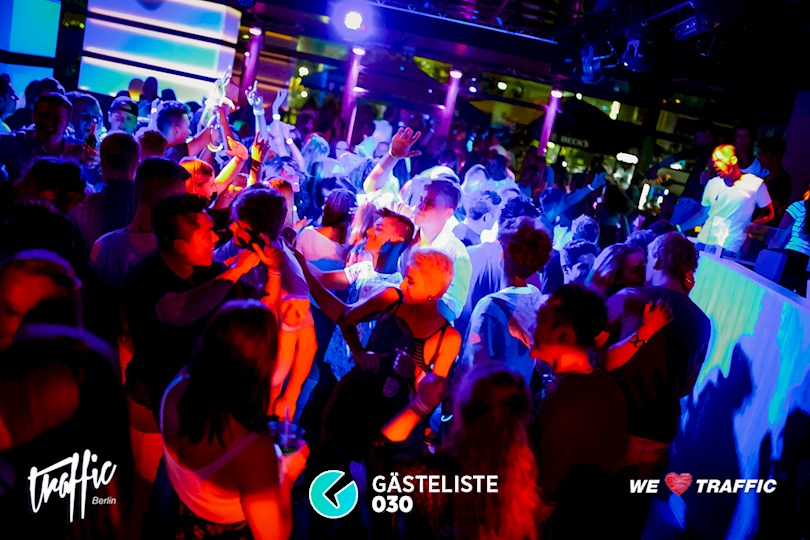 https://www.gaesteliste030.de/Partyfoto #45 Traffic Berlin vom 04.09.2015
