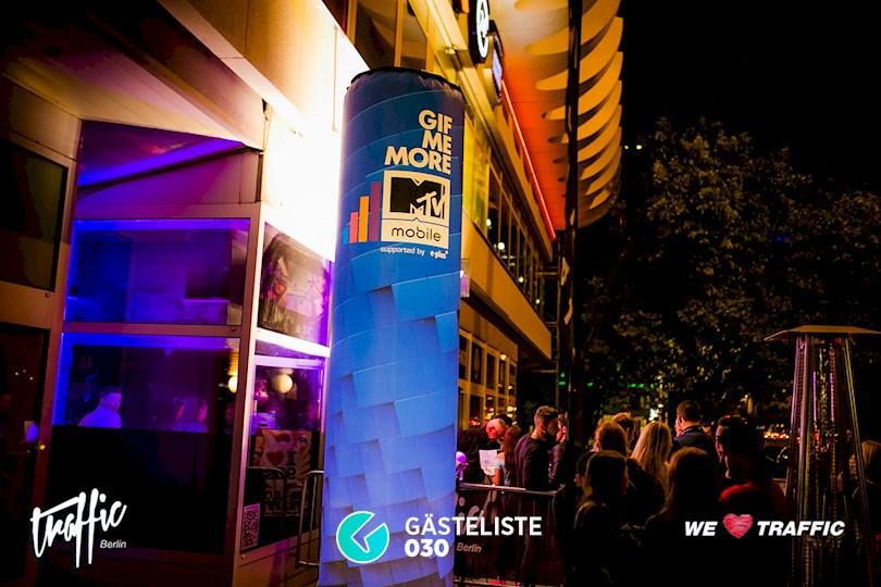 https://www.gaesteliste030.de/Partyfoto #166 Traffic Berlin vom 04.09.2015