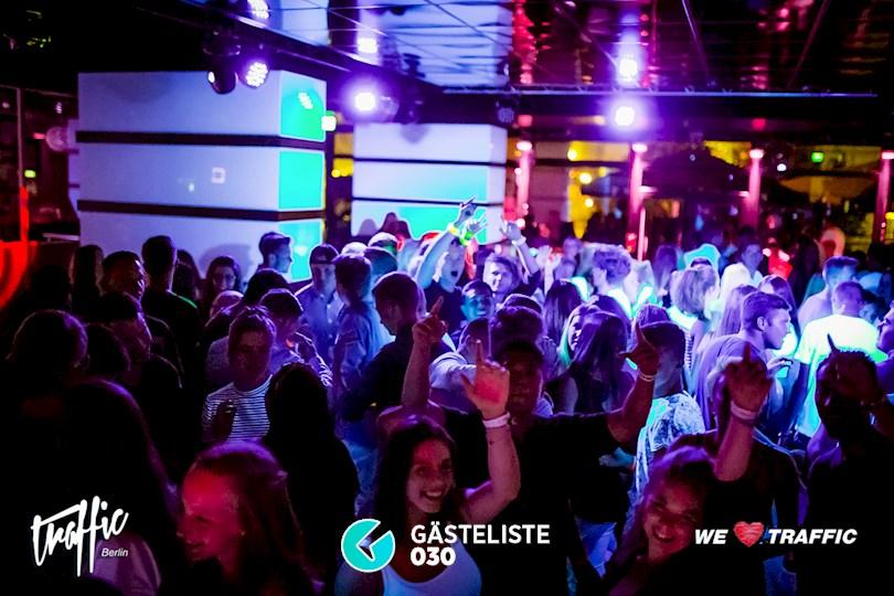 https://www.gaesteliste030.de/Partyfoto #75 Traffic Berlin vom 04.09.2015