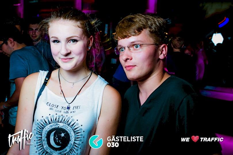 https://www.gaesteliste030.de/Partyfoto #119 Traffic Berlin vom 04.09.2015
