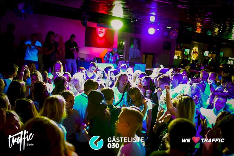 https://www.gaesteliste030.de/Partyfoto #129 Traffic Berlin vom 04.09.2015