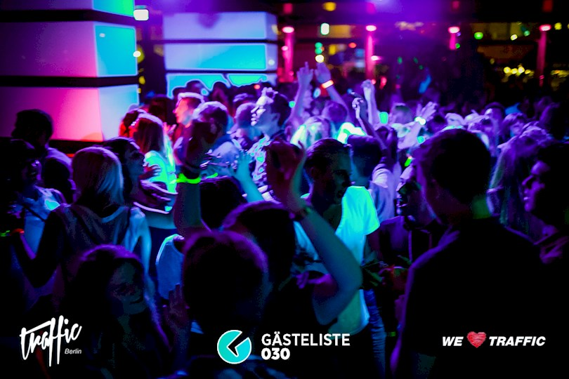 https://www.gaesteliste030.de/Partyfoto #59 Traffic Berlin vom 04.09.2015