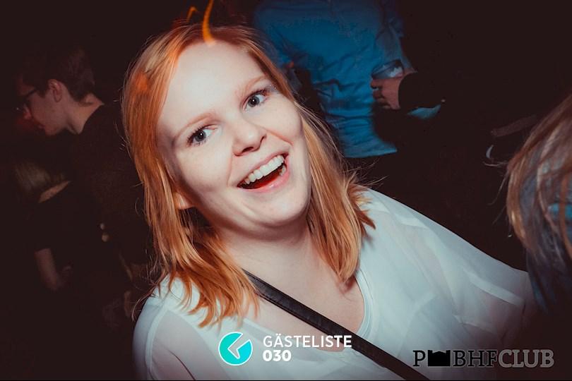 https://www.gaesteliste030.de/Partyfoto #24 Postbahnhof am Ostbahnhof Berlin vom 26.09.2015