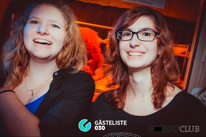 https://www.gaesteliste030.de/Partyfoto #39 Postbahnhof am Ostbahnhof Berlin vom 26.09.2015