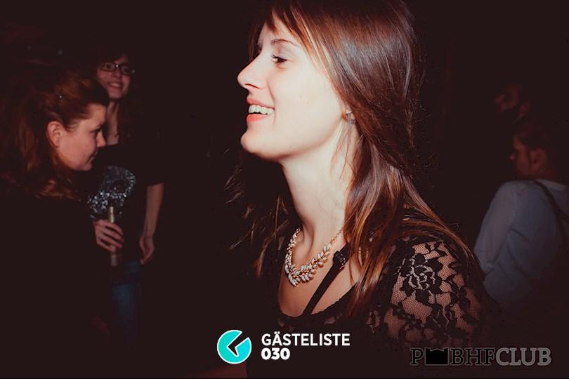 https://www.gaesteliste030.de/Partyfoto #16 Postbahnhof am Ostbahnhof Berlin vom 26.09.2015
