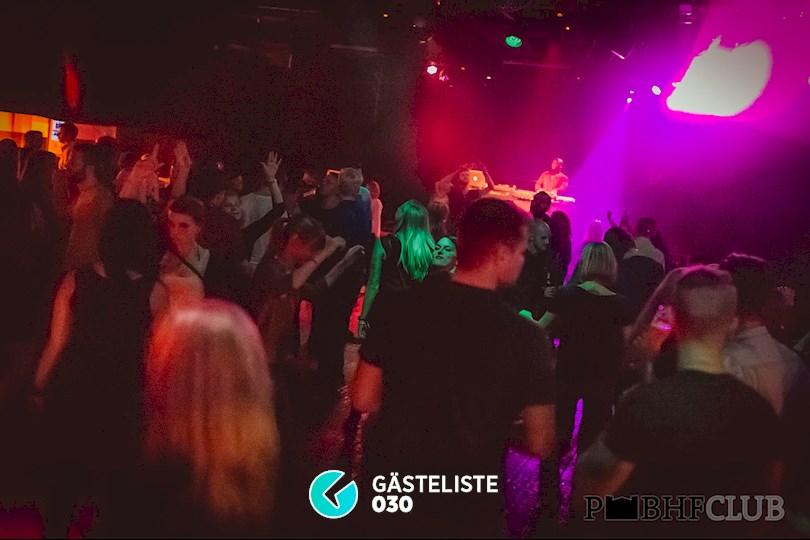 https://www.gaesteliste030.de/Partyfoto #35 Postbahnhof am Ostbahnhof Berlin vom 26.09.2015
