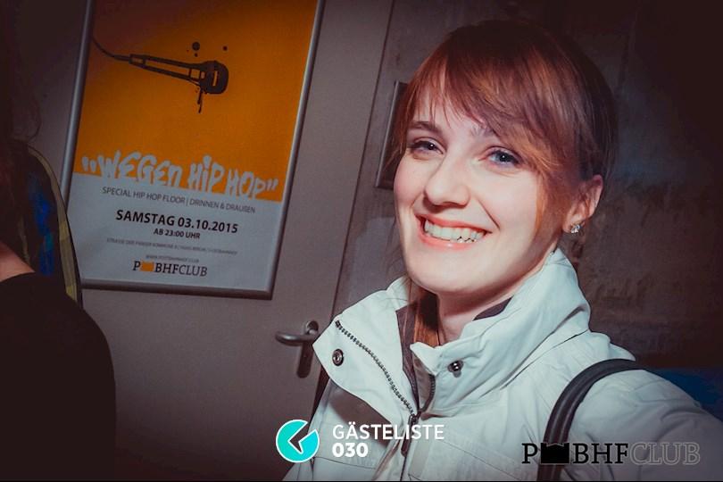 https://www.gaesteliste030.de/Partyfoto #18 Postbahnhof am Ostbahnhof Berlin vom 26.09.2015