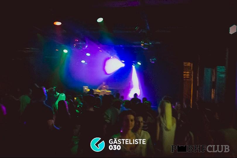 https://www.gaesteliste030.de/Partyfoto #30 Postbahnhof am Ostbahnhof Berlin vom 26.09.2015