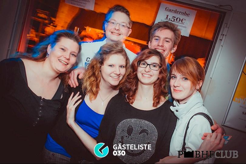 https://www.gaesteliste030.de/Partyfoto #6 Postbahnhof am Ostbahnhof Berlin vom 26.09.2015