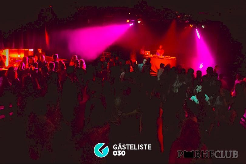 https://www.gaesteliste030.de/Partyfoto #66 Postbahnhof am Ostbahnhof Berlin vom 26.09.2015