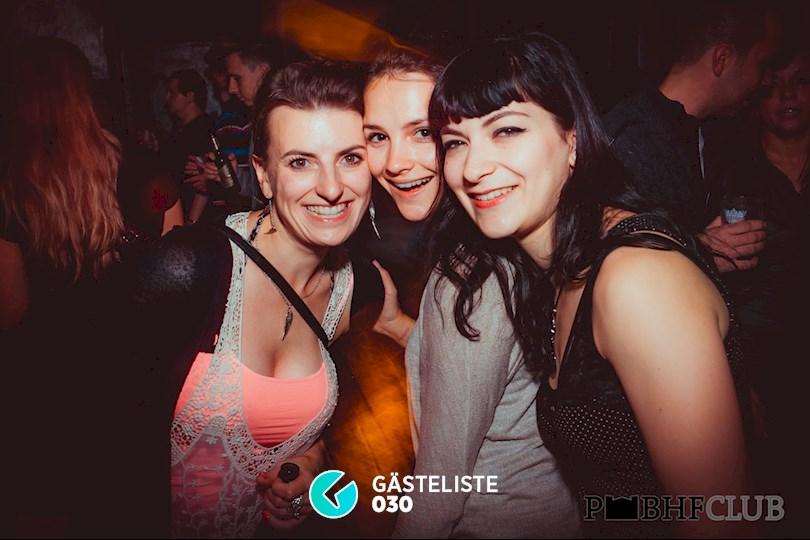 https://www.gaesteliste030.de/Partyfoto #41 Postbahnhof am Ostbahnhof Berlin vom 26.09.2015