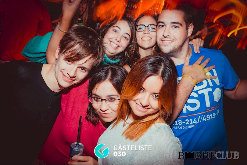 https://www.gaesteliste030.de/Partyfoto #25 Postbahnhof am Ostbahnhof Berlin vom 26.09.2015