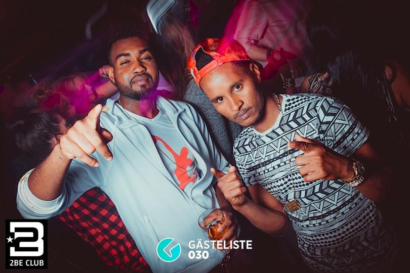 https://www.gaesteliste030.de/Partyfoto #108 2BE Club Berlin vom 05.09.2015