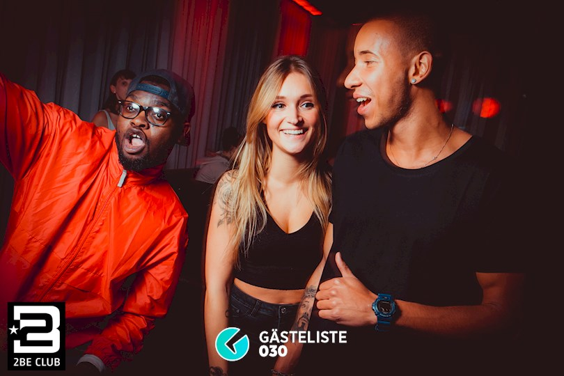 https://www.gaesteliste030.de/Partyfoto #19 2BE Club Berlin vom 05.09.2015