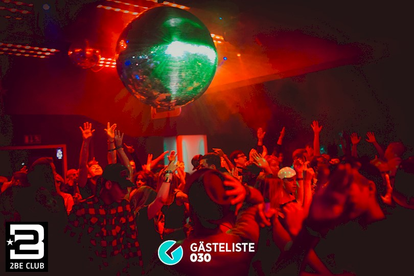 https://www.gaesteliste030.de/Partyfoto #43 2BE Club Berlin vom 05.09.2015