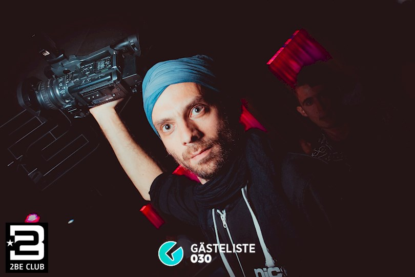 https://www.gaesteliste030.de/Partyfoto #145 2BE Club Berlin vom 05.09.2015