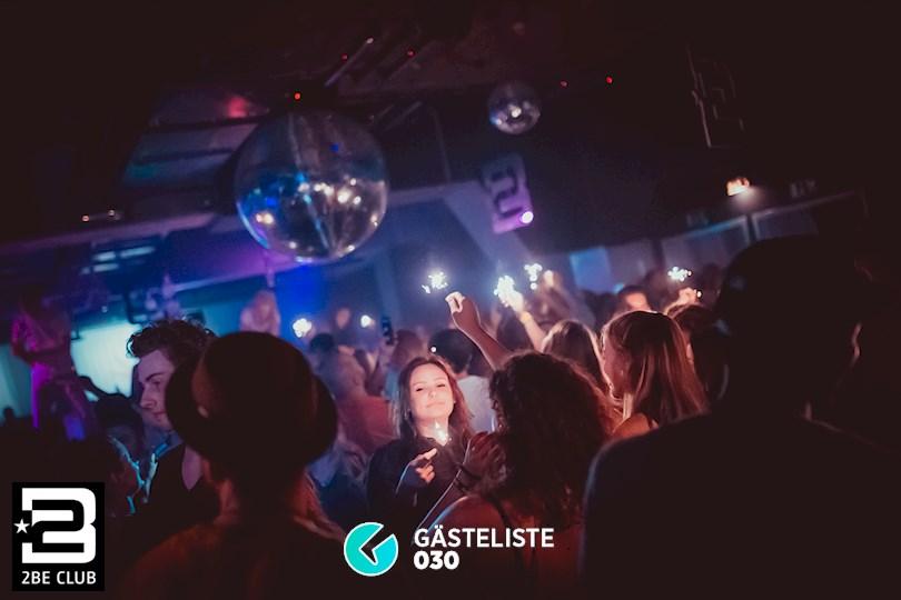 https://www.gaesteliste030.de/Partyfoto #120 2BE Club Berlin vom 05.09.2015
