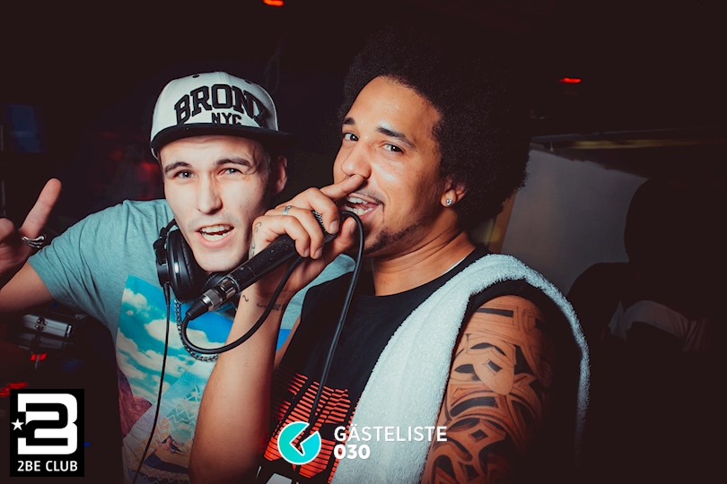 https://www.gaesteliste030.de/Partyfoto #76 2BE Club Berlin vom 05.09.2015