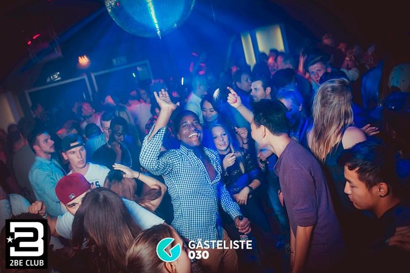 https://www.gaesteliste030.de/Partyfoto #68 2BE Club Berlin vom 05.09.2015