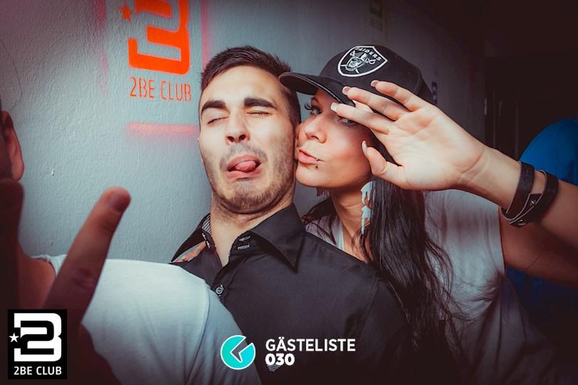 https://www.gaesteliste030.de/Partyfoto #86 2BE Club Berlin vom 05.09.2015