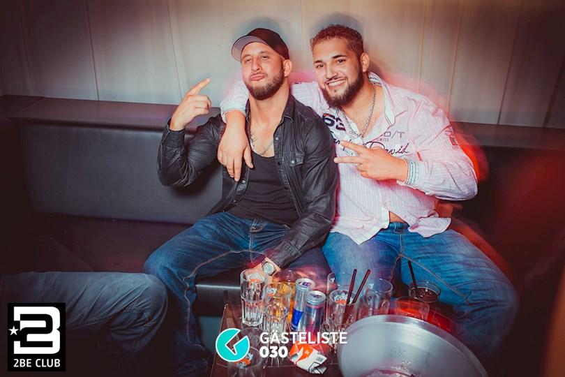 https://www.gaesteliste030.de/Partyfoto #130 2BE Club Berlin vom 05.09.2015