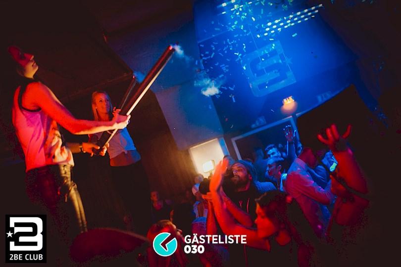 https://www.gaesteliste030.de/Partyfoto #26 2BE Club Berlin vom 05.09.2015