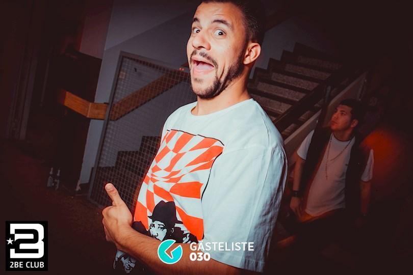 https://www.gaesteliste030.de/Partyfoto #75 2BE Club Berlin vom 05.09.2015
