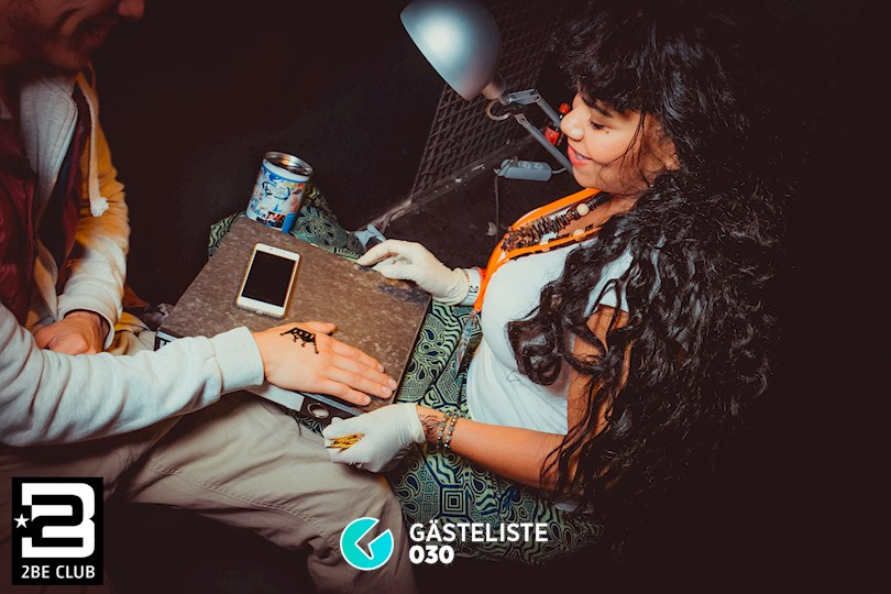 https://www.gaesteliste030.de/Partyfoto #105 2BE Club Berlin vom 05.09.2015