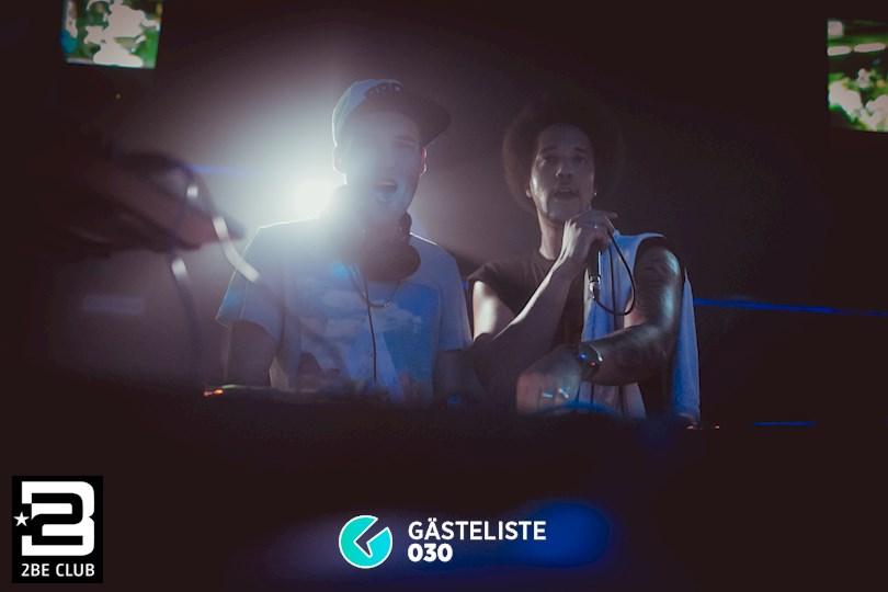 https://www.gaesteliste030.de/Partyfoto #114 2BE Club Berlin vom 05.09.2015