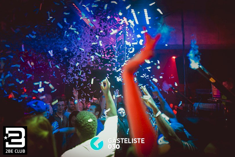 https://www.gaesteliste030.de/Partyfoto #34 2BE Club Berlin vom 05.09.2015