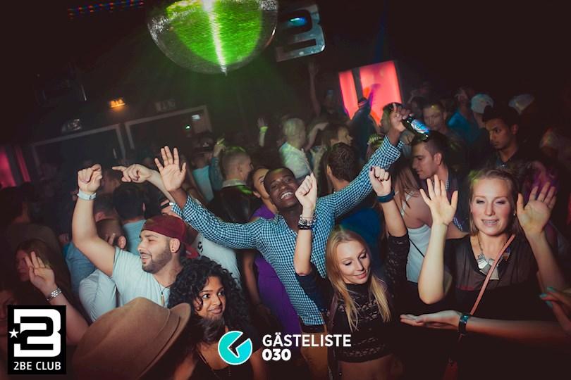 https://www.gaesteliste030.de/Partyfoto #12 2BE Club Berlin vom 05.09.2015
